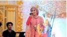 Istri Bupati Lisda Hendrajoni Gigih Promosikan Wisata di Pessel
