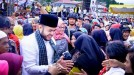 Fadly-Asrul Bertekad Menyelenggarakan Pemerintahan yang Bersih dan Antikorupsi
