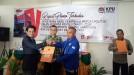 Ketua Projo dan Ketua KPU Membantah Komisioner dan Timsel Terlibat Projo