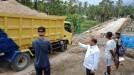 Ali Mukhni: Minggu Depan, Jembatan Lubuk Tano Sudah Bisa Dilewati Kendaraan
