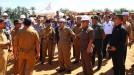 Pembangunan RS Pratama Dimulai, Warga Ujung Gading Ucapkan Terima Kasih