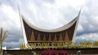 Perantau Minangkabau Sedunia Tegaskan Tolak Islam Nusantara