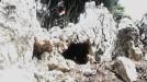Satu Lagi Objek Wisata Menarik Ditemukan di Kamek