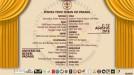 500-an Penggerak Teater Kampus Hadir di Padang