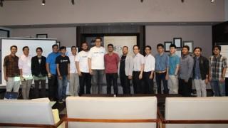 Program Inkubator Startup Indonesia–Visio Incubator Batch #2 Memasuki Tahap Akhir