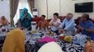 Henny Riza Falepi: Pelaku Usaha Harus Berkembang