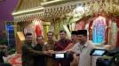 Dukung Jokowi, KIPP Indonesia: Kepala Daerah Harus Hindari Fasilitas Negara