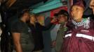 Diduga Tempat Prostitusi, Pemko Padang Segel 7 Tempat Hiburan Malam di Bukit Lampu
