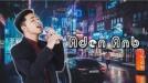 Aden Anb Rilis Lagu 'Ana Uhibbuki Fillah'