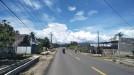 Tahun 2018 Jalan Nasional Painan-Kambang Selesai