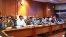 DPD RI Dorong KLHK Tangani Masalah Pencemaran di Daerah