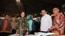 Kemendes PDTT: Penyerapan Dana Desa Nyaris 100 Persen