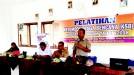 Akhir 2018 Semua Kecamatan Sudah Punya TRC