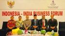 Provinsi Chennai India Respons Positif Inisiatif Pelabuhan Teluk Bayur