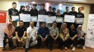 DILo Hackathon Festival Dirayakan dengan Spirit Tinggi Pelaku Digital Kreatif
