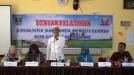 Workshop Jurnalistik dan Sastra,  Pessel Siap Lahirkan Penulis Hebat