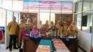 SMA Ekasakti Padang Pertahankan Akreditas A