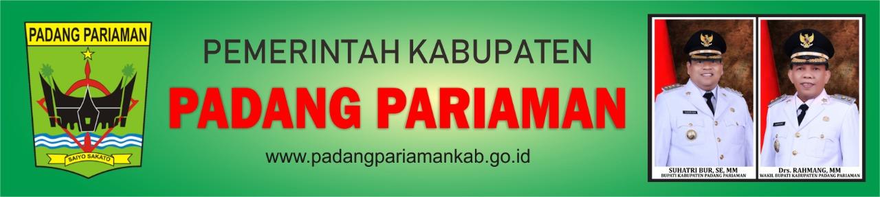 Padang Pariaman